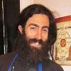 Erik Swenson of Erik Swenson Woodworks