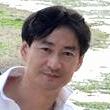 Tamura Shigenari, Nationally Certified English Tour Guide in Japan